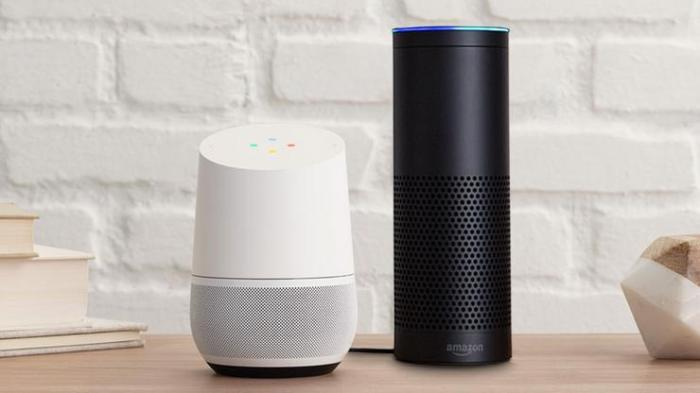 amazon-echo-v-google-home