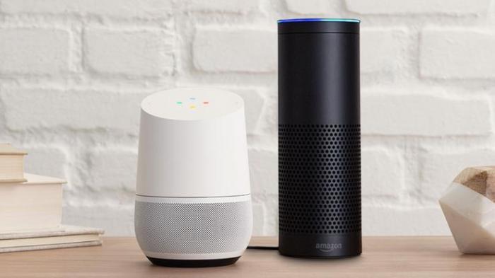 amazon-echo-v-google-home